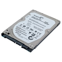 Ổ cứng 500g Seagate
