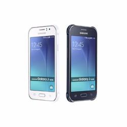 Điện thoại Samsung  J1 2016