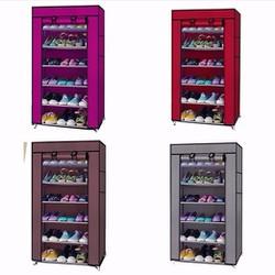 Tủ giày dép