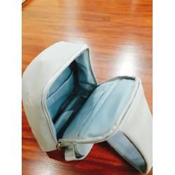 Mua túi đeo chéo, rẻ , bền đẹp, giá cực hấp dẫn