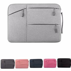 Túi đựng laptop chống sốc có quai cầm