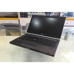 HP Elitebook 8470W Core i5-3320M ,4GB RAM, 320GB HDD, VGA AMD Radeon
