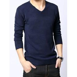 áo len nam hàng việt nam chất lượng cao