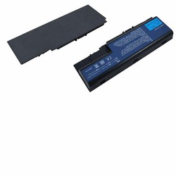 PIN LAPTOP ACER ASPIRE 5720G 5910 5920G