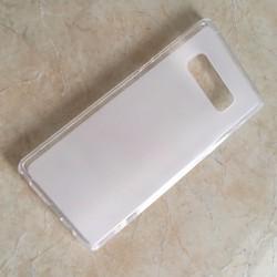Samsung-Galaxy-Note 8 – Bao da điện thoại PU khoá từ tính