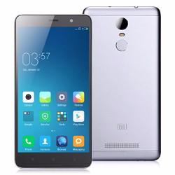 Xiaomi Redmi Note 3 | Điện thoại Xiaomi Redmi Note 3