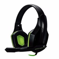Headphone Ovan X1