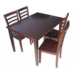 bàn ghế nhà hàng quán ăn giá bán tại nơi sản xuất