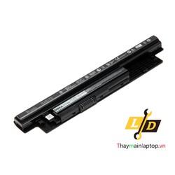 Pin dell_15-3541: cung cấp linh kiện chính hãng