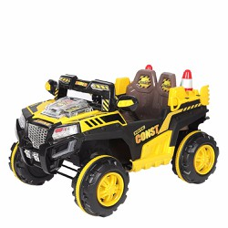 Xe ô tô điện 5288