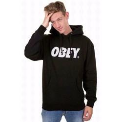 Áo khoát nỉ hoodie thời trang Nam kiểu dáng trẻ trung