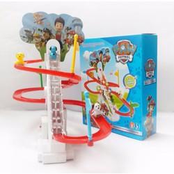 bộ đồ chơi trẻ em PAW PATROL