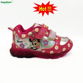 Giày trẻ em Việt Nam xuất khẩu-có đèn nhấp nháy - 29X0PY thumbnail
