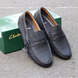 Giày Clark USA xuất dư