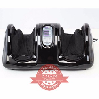 Máy Mát-xa chân Foot Massager-0965011567
