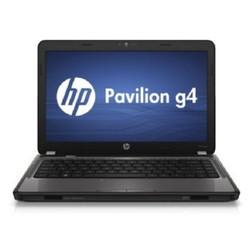 Máy H.P Pavilion G4 Core i3-2350M 2.3GHz, 4GB RAM, 500GB HDD, 14 inch