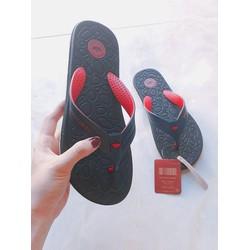 Dép Nam made in Vietnam
