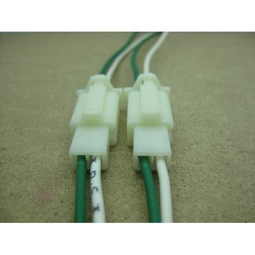 2  bộ Jack nối 2P - 10495906 , 7719029 , 15_7719029 , 34000 , 2-bo-Jack-noi-2P-15_7719029 , sendo.vn , 2  bộ Jack nối 2P