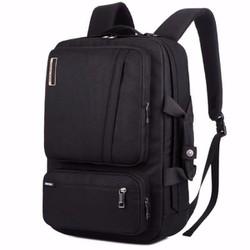 Balo laptop Socko SH-668 chính hãng