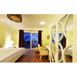 Khách sạn Mayana giá rẻ Đà Nẵng- Phòng Căn hộ