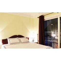 Khách sạn Mayana Đà Nẵng-Phòng Double-twin Deluxe