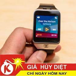 điện thoại đồng hồ NK đời mới siêu bền chống nước mã LV-21