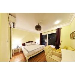Khách sạn Mayana giá rẻ Đà Nẵng- Phòng Mayana Suite