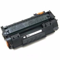 Hộp mực 49A dùng cho Máy in đa năng Series -3390 -3392 -LBP 3300-3360