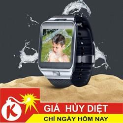 điện thoại đồng hồ NK đời mới siêu bền chống nước mã LV-22