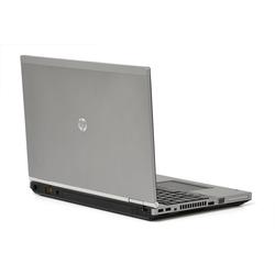 Laptop HP Elitebook 8560p Core i5-2520M,4GB RAM,320GB HDD VGA AMD