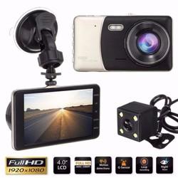 Camera Hành Trình ÔTÔ  VIETMAP - Camera Trước và Sau