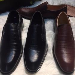 giày lưới Nam Phong cách riêng