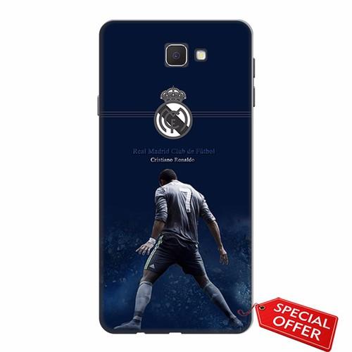 Ốp lưngSamsung J7 Prime_Vũ Điệu Ronaldo