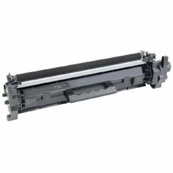 Hộp mực HP LaserJet 17A dùng cho máy in  M130A, M130FW , M130FN