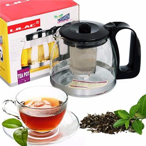 Bình lọc trà cafe cao cấp 700ml