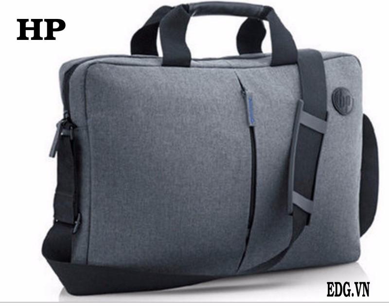 Cặp Laptop HP chính hãng 6