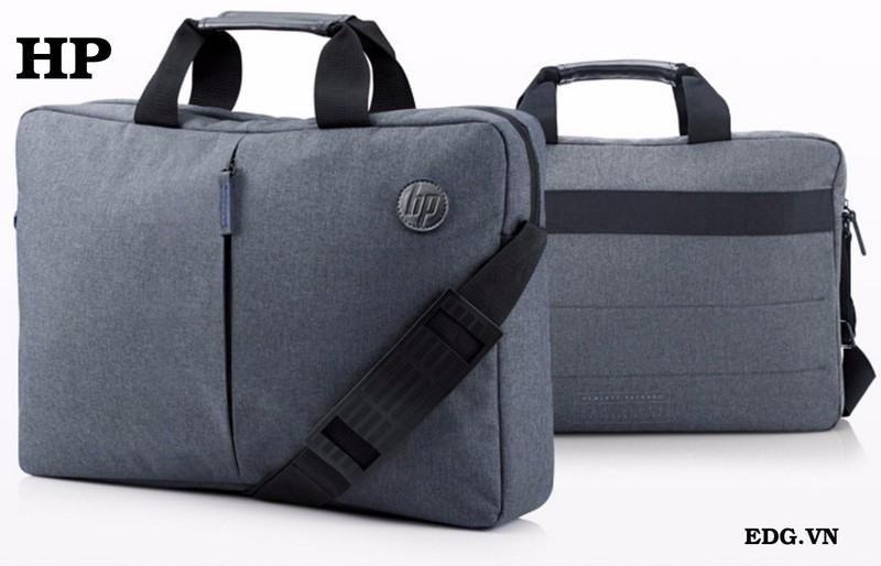 Cặp Laptop HP chính hãng 5