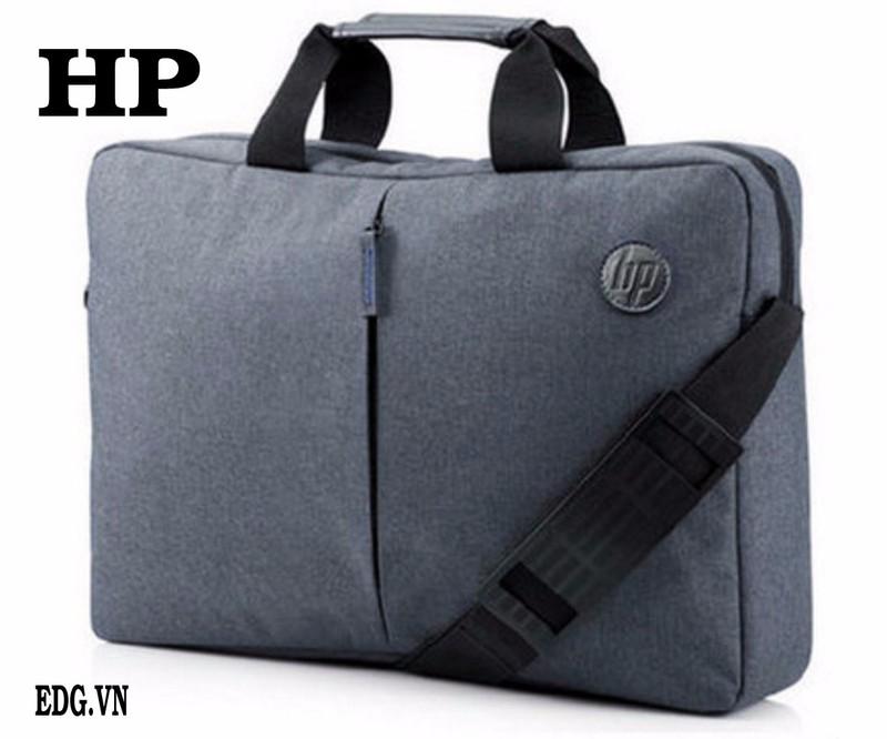 Cặp Laptop HP chính hãng 1