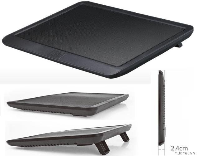 Đế tản nhiệt laptop 3