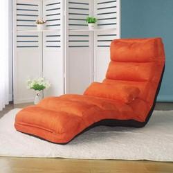 Ghế lười- ghế bệt phong cách Nhật