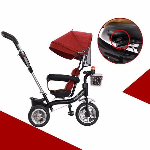 Xe đạp có cần đẩy cho bé| Xe đạp| Xe đẩy - 7734588 , 7725702 , 15_7725702 , 1750000 , Xe-dap-co-can-day-cho-be-Xe-dap-Xe-day-15_7725702 , sendo.vn , Xe đạp có cần đẩy cho bé| Xe đạp| Xe đẩy