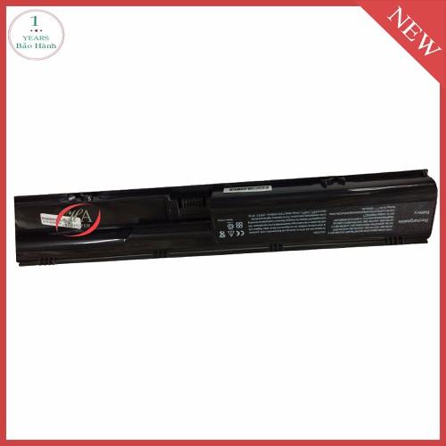 Pin Laptop HP 633805-001