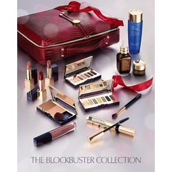 Bộ gift EL BlockBuster 2017-MODERN CLASSIC