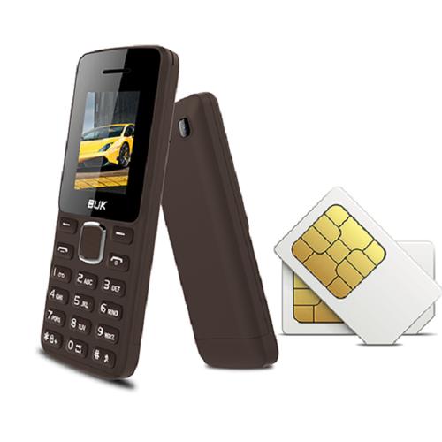 Điện thoại FPT BUK B120