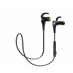 Tai nghe thể thao chống nước Bluetooth 4.1 SoundPeats Q12