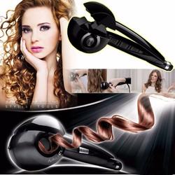 Máy uốn tóc tự động Perfect Curl