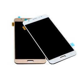 Màn hình Samsung j7 2016 j710