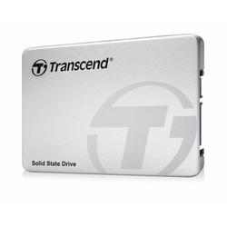 Ổ cứng SSD  SSD370S - 128GB