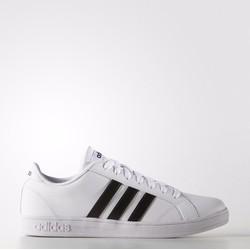 Giày Adidas Neo dành cho nữ - chính hãng Adidas