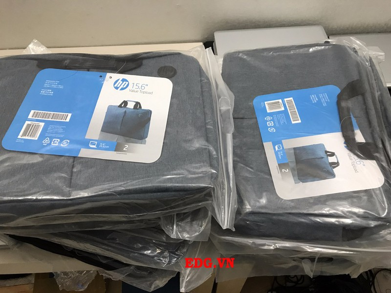 Cặp Laptop HP chính hãng 2
